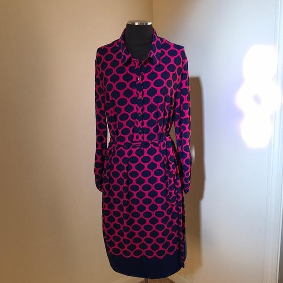 Dm Collection Stitch Fix Dresses Nwt Dm Collection Size 16 Jersey